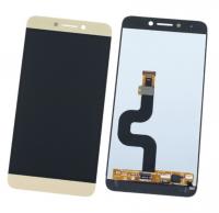 LCD (Дисплей) LeEco Le 2 X520/Le 2 X526/Le 2 X527/Le 2 X620/Le S3 X522 (в сборе с тачскрином) (gold) Оригинал