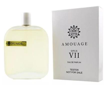 Тестер Amouage Opus VII 100 мл (унисекс)