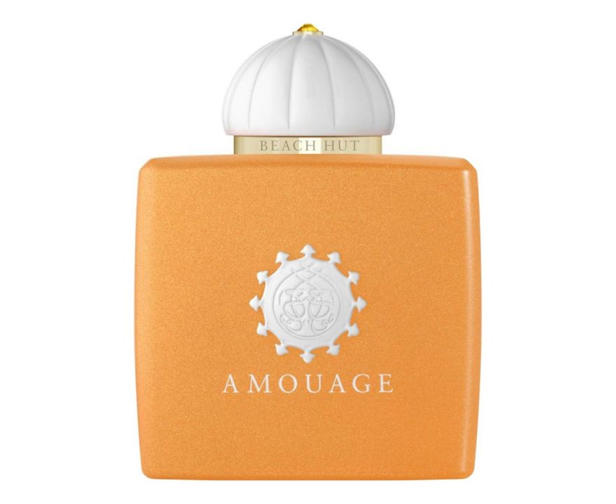 Тестер Amouage Beach Hut For Women 100 мл