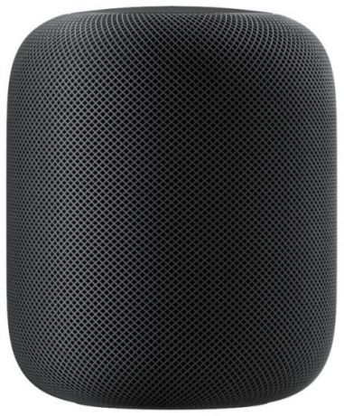 Apple HomePod Black