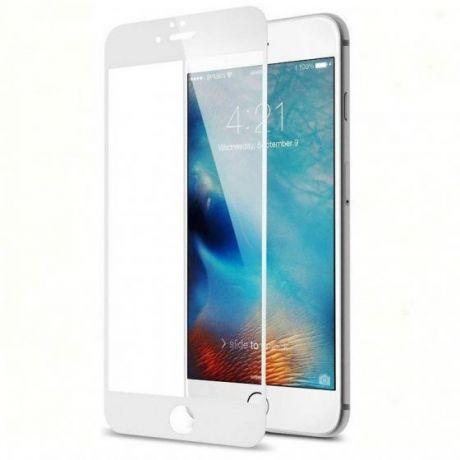 Защитное стекло 9D iPhone 6 Plus/6S Plus