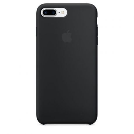 Чехол iPhone 7/8 Plus Apple Silicone Case