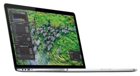 Apple MacBook Pro 15 MJKQ2