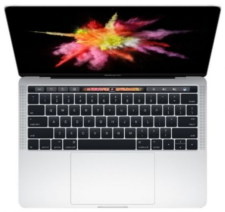 Apple MacBook Pro 13 MNQG2