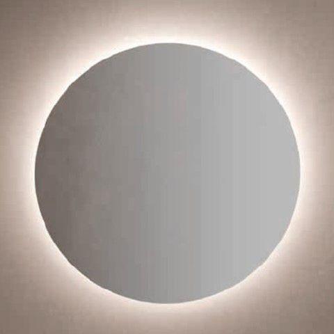 Зеркало с подсветкой Hatria Area ФОТО