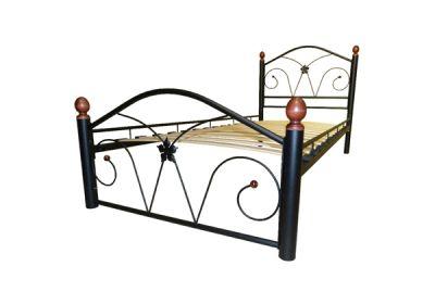 Кровать Форвард-Мебель Селена 2