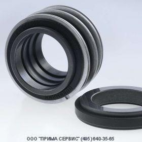 Торцевое уплотнение MG1/60-G60 AQ1EGG