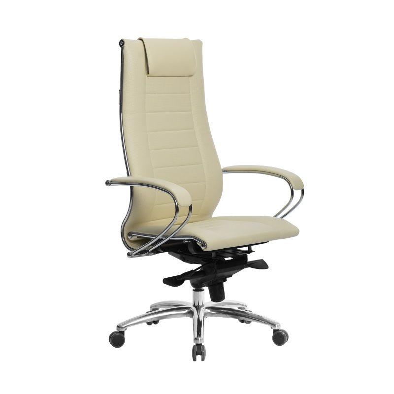 Кресло «SAMURAI Lux 2» (Самурай Люкс 2)