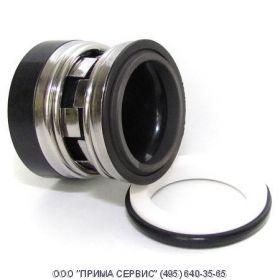 Торцевое уплотнение SN2100-32mm Car/Sic/EPDM/L3