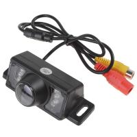 Универсальная камера заднего переднего вида TY-844