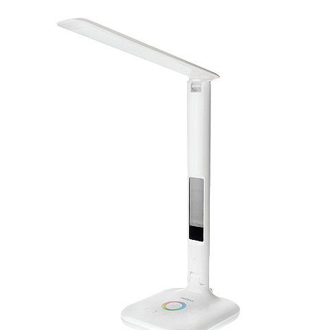 Remax LED Eye lamp, RL-E270, White