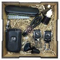 Подарочный набор Honda