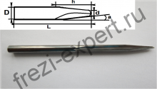 (а9) ZQ6525