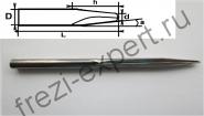 (б1) ZQ81015