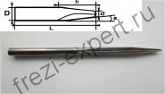 (б2) ZQ81018
