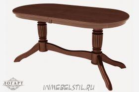 Стол Зубр - 1