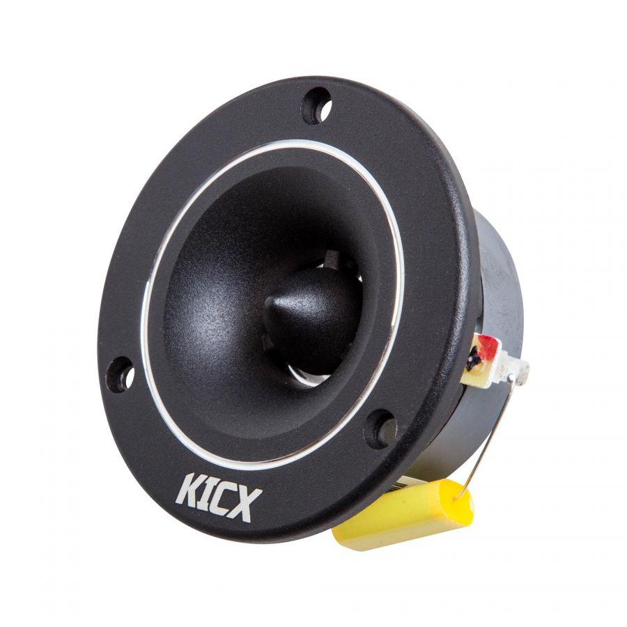 Kicx DTC 36 v.2