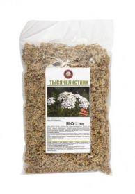 Тысячелистник трава  80 гр