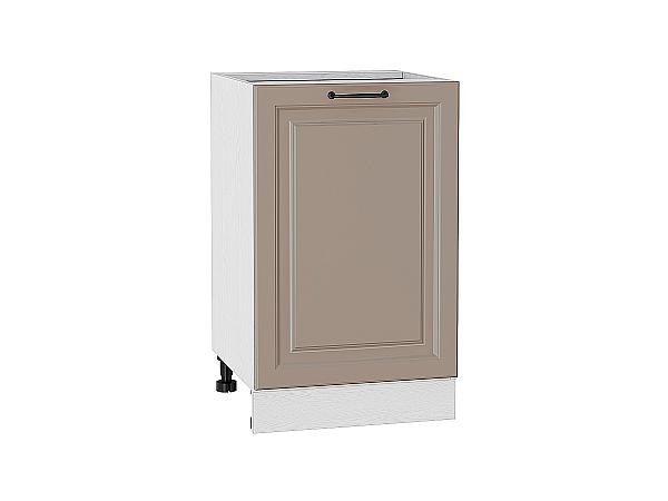 Шкаф нижний Ницца Royal Н500 (Omnia)