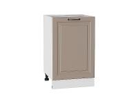 Шкаф нижний с 1-ой дверцей Ницца Royal Н500 в цвете Omnia