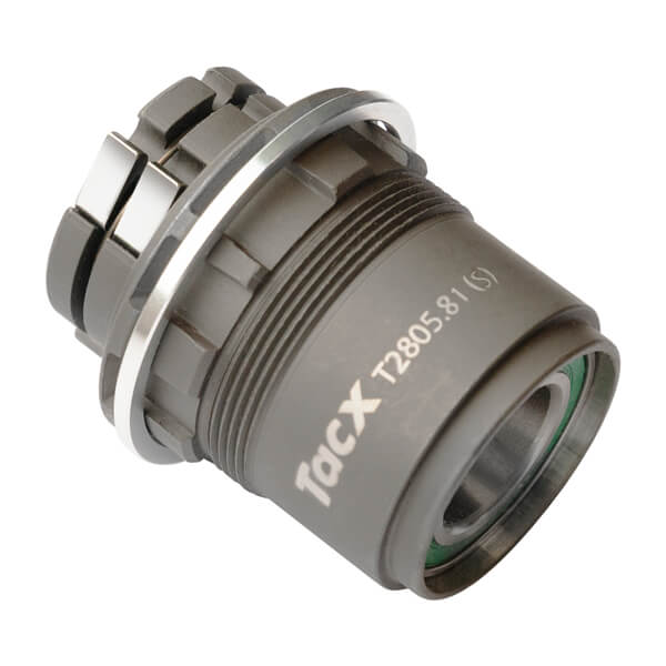 Tacx SRAM XD-R body, type1 T2805.81 - барабан