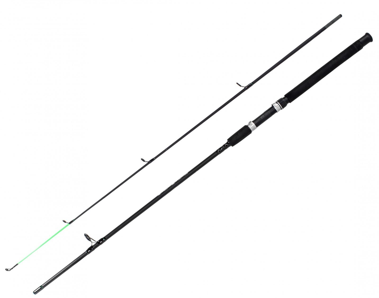 Cпиннинг штек. Mifine Assault 2.4 м / 10-40г / арт 1106-240