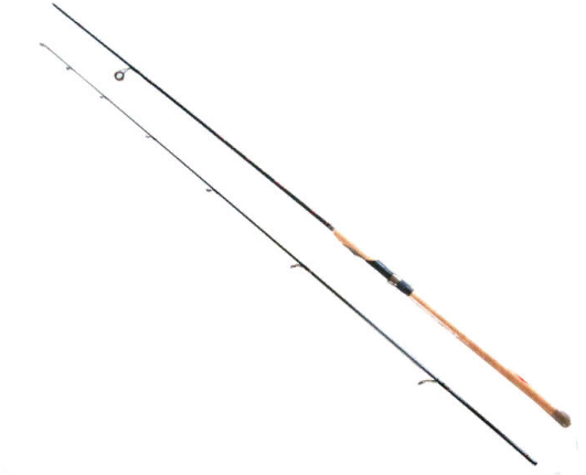 Спиннинг Mifine Jetty Action 240 см/ 10 - 30 гр/ арт 10103-240