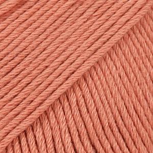Safran 59 красная глина