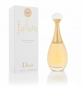 """Парфюмированная вода Christian Dior """"J'Adore"""" 100мл"""