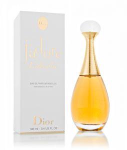 """Парфюмированная вода Christian Dior """"Jadore L'Absolu"""", 100ml"""