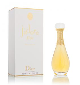 "Парфюмированная вода Christian Dior ""Jadore L`Or"" 100мл"