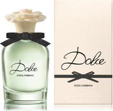 Парфюмерная вода Dolce & Gabbana Dolce 75 мл
