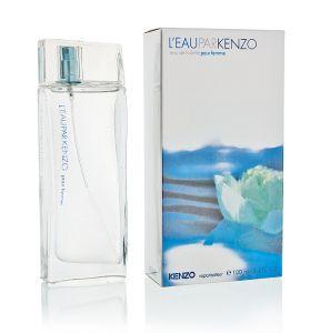 """Туалетная вода Kenzo """"L'Eau Par Kenzo Pour Femme"""" 100 мл"""