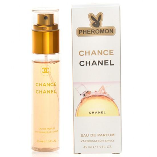 """Мини-парфюм с феромонами """"Chanel"""" Chanel eau de parfum (45 мл)"""