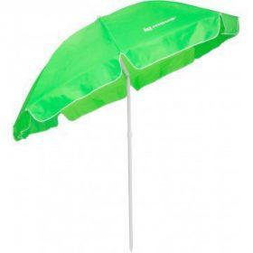 Зонт пляжный  NISUS d 2,4м с наклоном