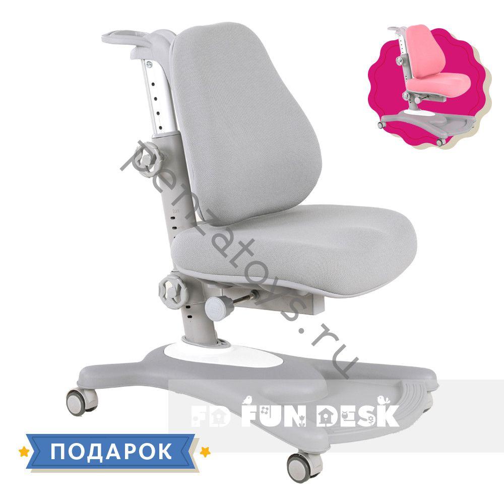 Детское кресло для школьника Sorridi Cubby