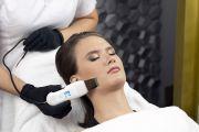 Аппарат микротоковой терапии и пилинга ЭСМА 12.02ПС «Микроток + Пилинг» www.sklad78.ru