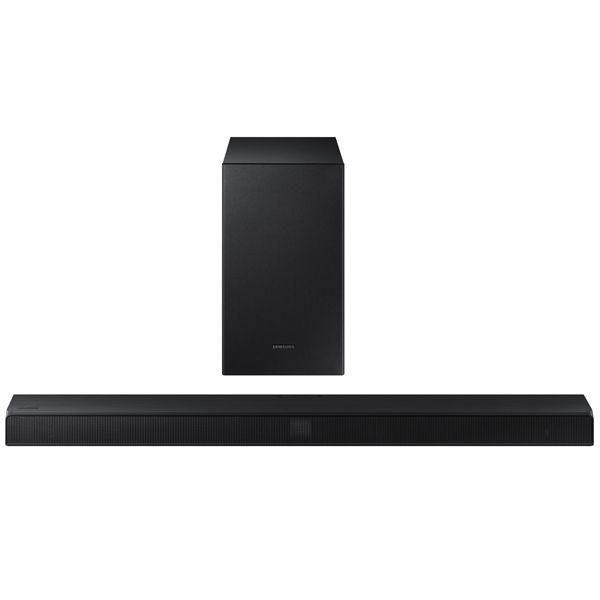 Саундбар Samsung HW-T550