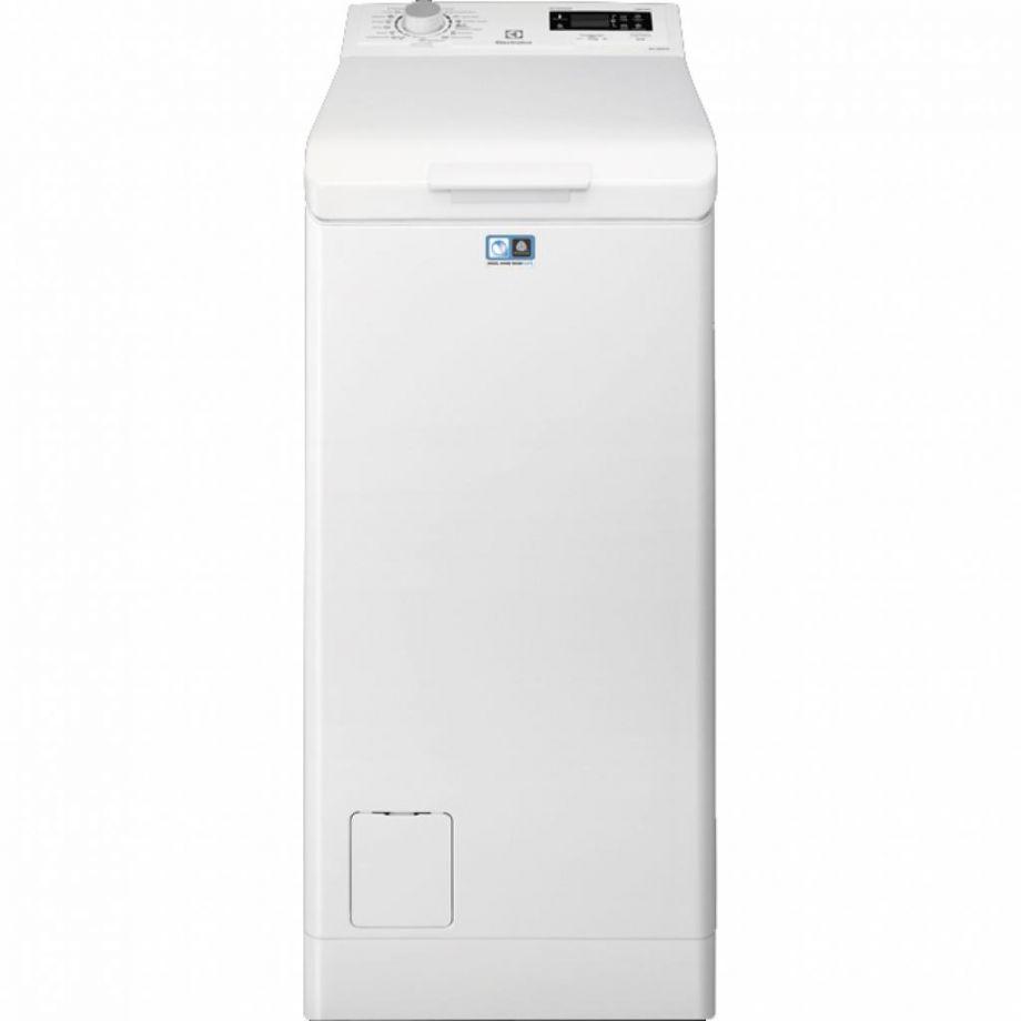 Стиральная машина Electrolux EWT 1066 ESW
