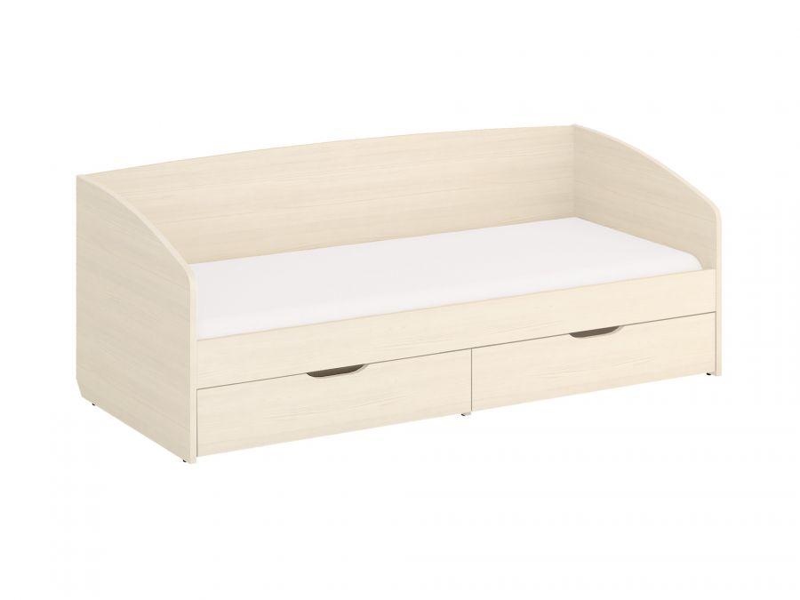 Кровать «Тиффани 93.05»