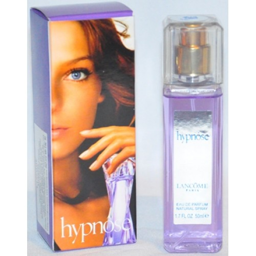 "Lancome ""Hypnose"" 50ml (суперстойкий)"