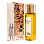Gucci Flora by Gucci eau de parfum 50ml (суперстойкий)