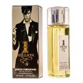 Paco Rabanne 1 Million eau de toilette 50ml (суперстойкий)
