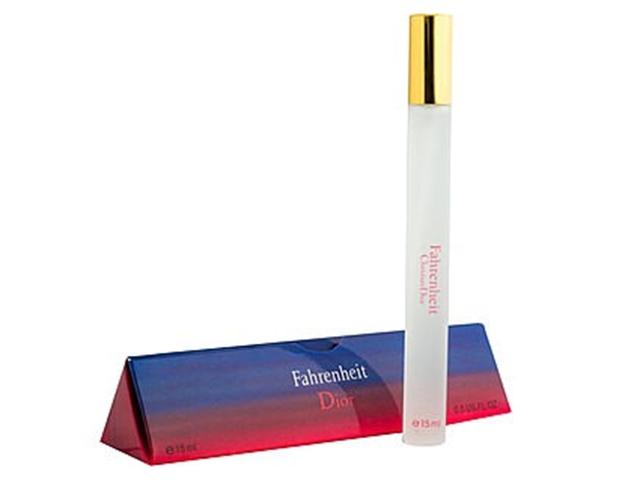 """Christian Dior """"Fahrenheit"""" (15 ml)"""