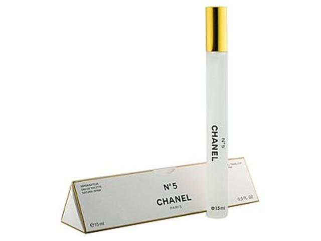 Chanel № 5 15 мл