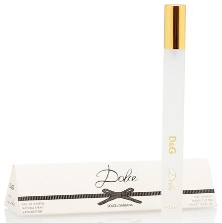 Dolce & Gabbana Dolce Eau De Parfum 15 мл