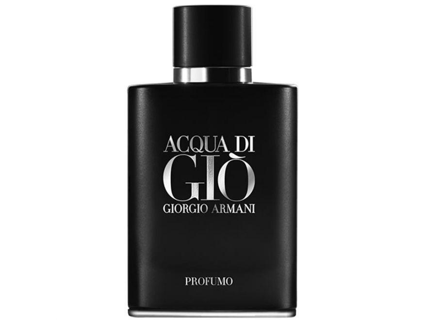 Парфюмерная вода Giorgio Armani Acqua di Gio Profumo 100 мл