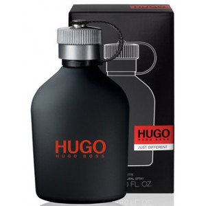 "Туалетная вода Hugo Boss "" Hugo Just Different"", 100ml"