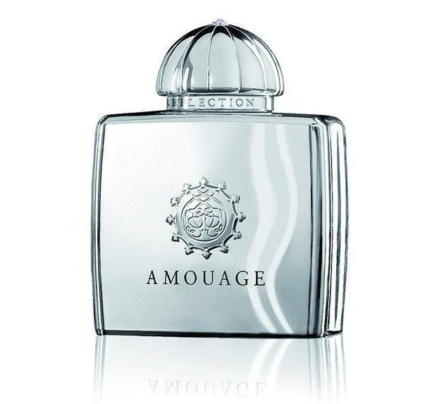 tester Amouage Reflection women's 100ml
