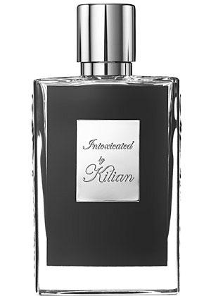 ТЕСТЕР Intoxicated By Kilian для мужчин и женщин 50 ML